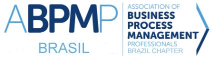 ABPMP BRASIL